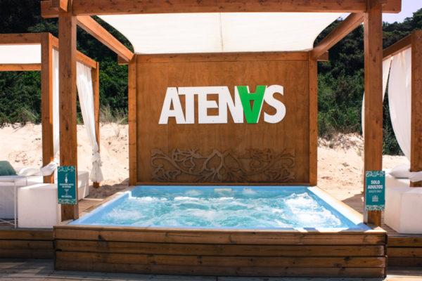 atenas-14