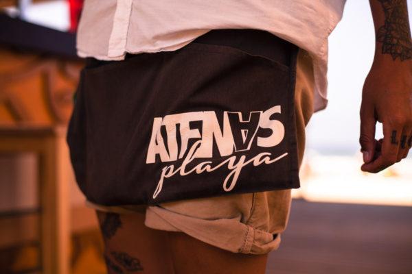 atenas-8